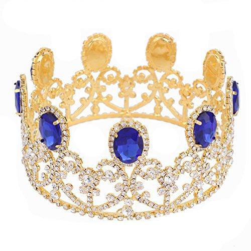 ER   Silber (Crown Royal Kostüme)