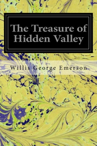 the-treasure-of-hidden-valley