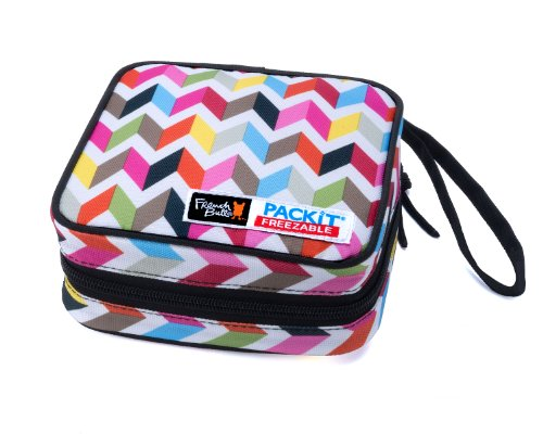 pack-it-pkt-sw-zig-snack-cooler-sac-de-conservation-ziggy-019-l
