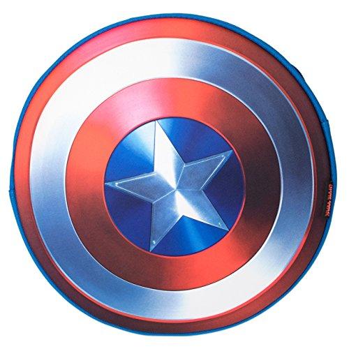Capitan-America-Mochila-para-nios-Avengers