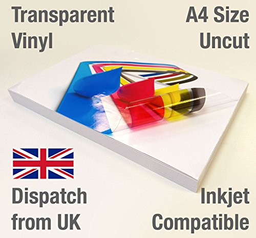 5-sheets-a4-clear-transparent-vinyl-glossy-self-adhesive-sticker-quality-inkjet-printable