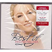 Best Of Helene Fischer -Exclusive Tchibo-Edition (2013)