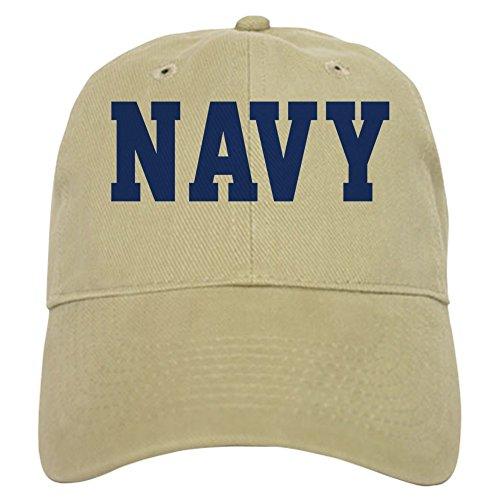 cafepress-us-navy-cap-baseball-cap-with-adjustable-closure-unique-printed-baseball-hat