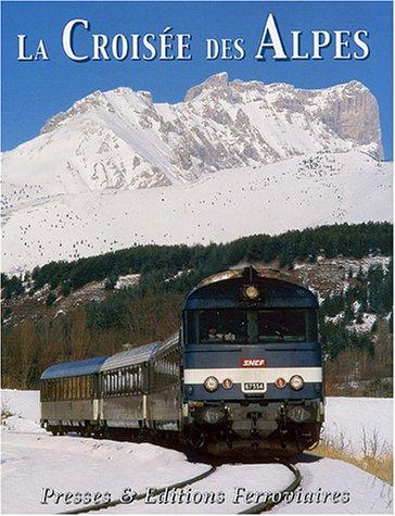 La Croisée des Alpes