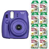 Fujifilm Instax Mini 8 Fuji Instant Film...