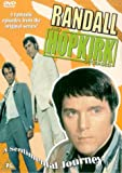 Randall And Hopkirk (Deceased): Episodes 19-22 [DVD]