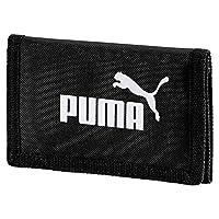 Puma Unisex Puma Phase Wallet Cüzdan 075617