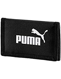 Puma Phase Wallet Cartera