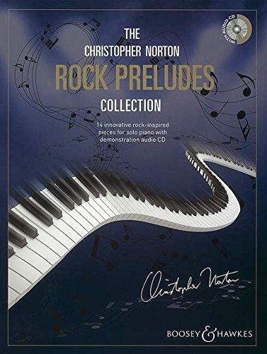 the-christopher-norton-rock-preludes-collection-14-innovative-rock-inspired-pieces-klavier-ausgabe-m