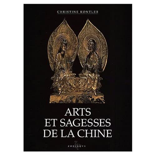 Arts et sagesses de la Chine