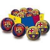 FCBARCELONA Pelota 15cm de FC Barcelona