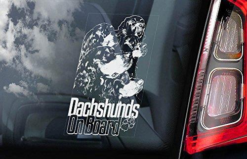 dachshund-car-window-sticker-dog-sign-external-printed-v05