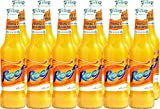 Reef Hoopers Orange and Passion Fruit Ready to Drink 27.5 cl (Case of 12)