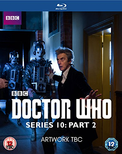 doctor-who-series-10-part-2-bd-blu-ray-2017