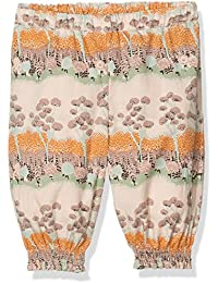 Noa Noa Baby Girls' One Piece Trousers