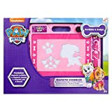 Unibos Large Magnetic Scribbler Paw Patrol Character Kids Brand New
