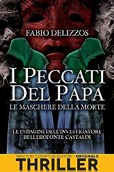 I peccati del papa. Le maschere della morte