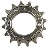 Generic  Sprint Freewheel