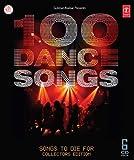 #8: 100 Dance Song's
