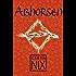 Abhorsen: Book three in the internationally bestselling fantasy series (The Old Kingdom 3)