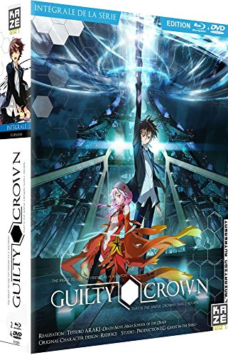 guilty-crown-integrale-de-la-serie-blu-ray-combo-blu-ray-dvd