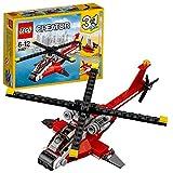 Lego Air Blazer, Multi Color