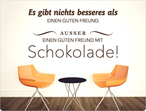 wandtattoos mit spr chen zitaten spruch part 18. Black Bedroom Furniture Sets. Home Design Ideas