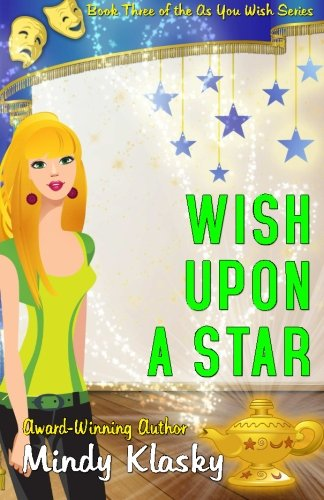 Wish Upon a Star: Volume 3 (As You Wish Series)