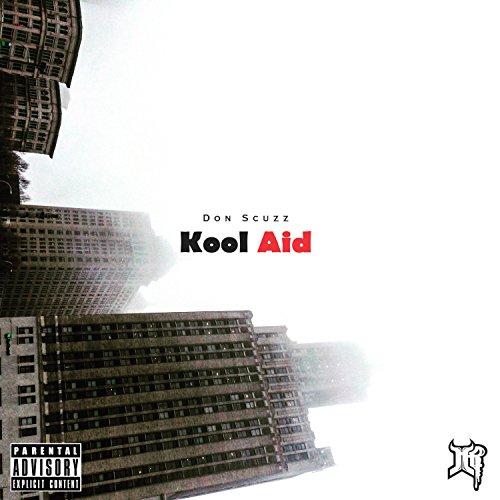 kool-aid-explicit