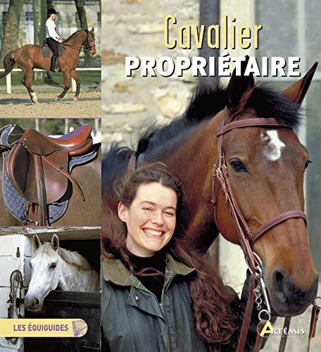 Cavalier Proprietaire par Collectif