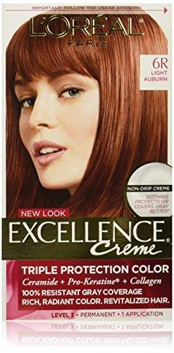 loreal-excellence-creme-pro-keratine-6r-light-auburn-warmer-1-application-chemische-haarfrbungen