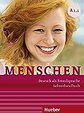 ISBN 9783194719019