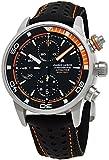 Maurice Lacroix Pontos S Extreme Reloj de hombre automático PT6028-ALB31-331-1