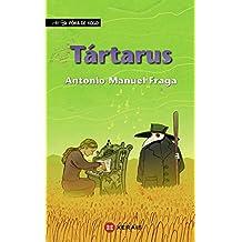 Tártarus (Infantil E Xuvenil - Fóra De Xogo)