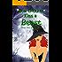 How (Not) to Kiss a Beast (Cindy Eller #3)