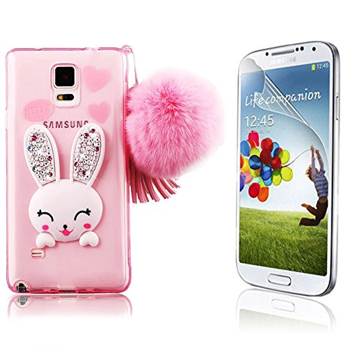 Custodia Samsung Galaxy Note 4 ,Bonice Samsung Galaxy Note 4