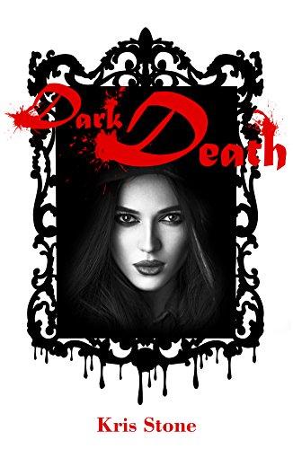 Buchseite und Rezensionen zu 'Dark Death (New York Darkness 3)' von Kris Stone