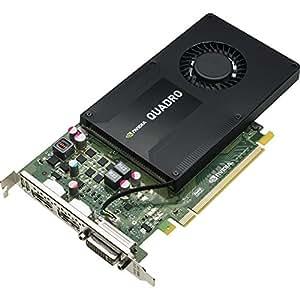 HP J3G88AT NVIDIA Active