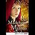 Das Mädchen aus Mantua: Historischer Roman