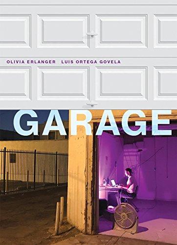 Garage (Mit Press)