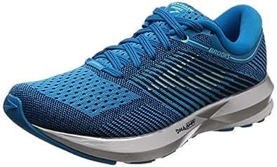 Brooks Women's Levitate Running Shoes: Amazon.co.uk: Shoes