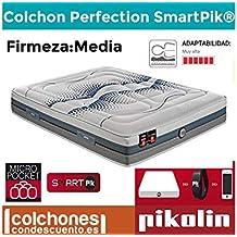 PIKOLIN Colchón Perfection Neo (150x190)