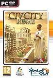 Cheapest CivCity Rome on PC