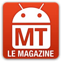 Android-MT Magazine