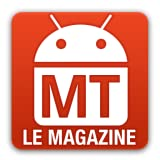 Android-MT Magazine