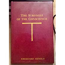 Inner Land: The Struggle of the Conscience v. 2