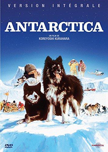 antarctica-francia-dvd