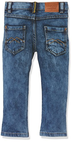 MAYORAL Jeans - 2