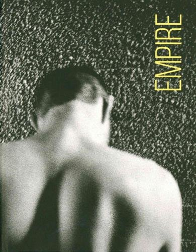 Marie Sordat: Empire par Marie Sordat