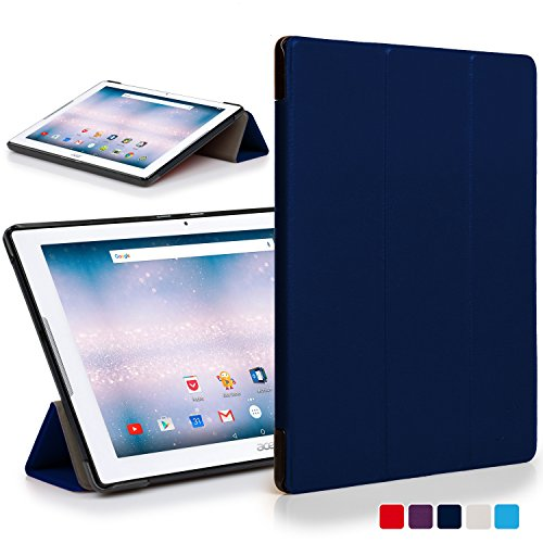 forefront-cases-acer-iconia-one-10-b3-a30-pliables-smart-case-tui-housse-coque-cover-stand-en-cuir-p
